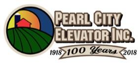 Pearl City Elevator, Inc.